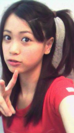 坂田梨香子の画像 p1_2